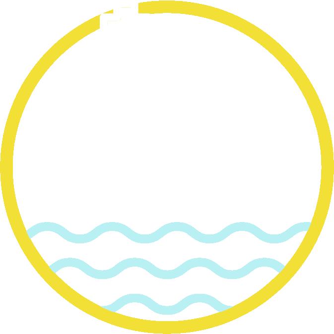 amelioration-icone