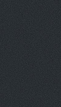 toiles-creusee-granite