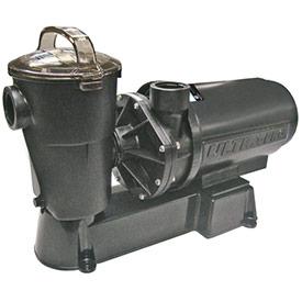 ultra-pro_pump