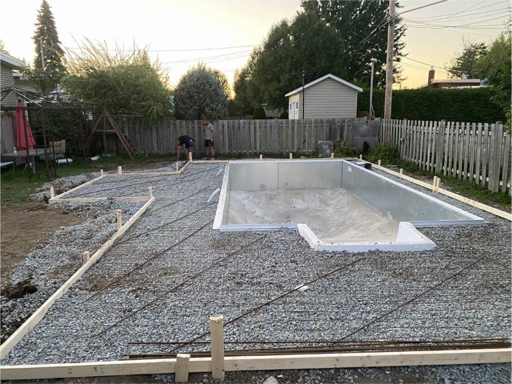 concrete_formwork