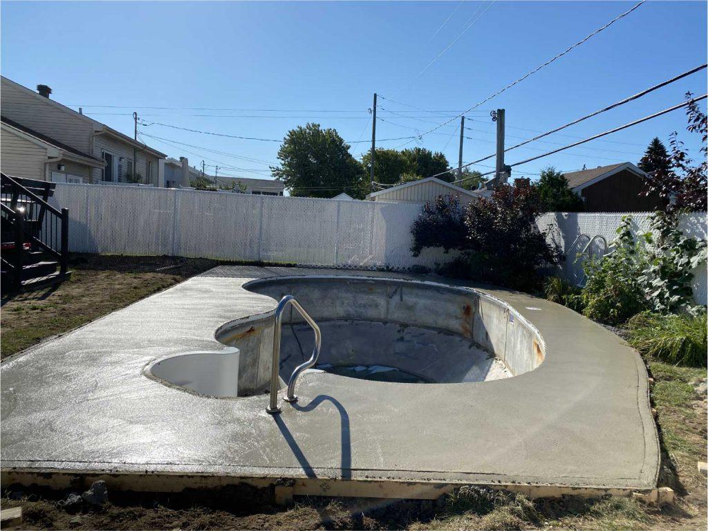 pavement_beton_Apres
